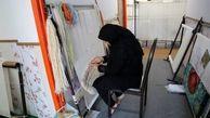 تهران، مقصد جدید نهضت اشتغالزایی بنیاد برکت