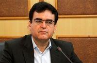برگزاری تمام الکترونیک انتخابات شورای شهر بوشهر
