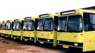 کسری ۵ هزار اتوبوس در تهران نتیجه ۱۶ سال بیتوجهی دولتها به حمل و نقل عمومی است