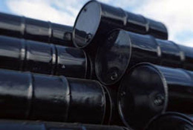 توزیع کالا برگ نفت سفید از اول بهمن در گیلان