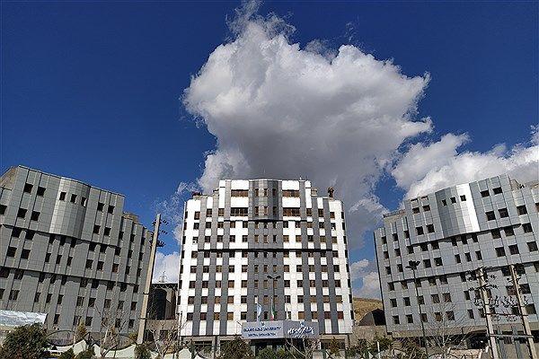 دانشگاه آزاد اسلامی با 19 رشته در جمع دانشگاههای برتر دنیا قرار گرفت