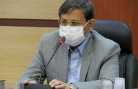 اعمال یک هفته ای محدودیت های کرونایی در استان سمنان