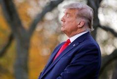 ده چالش سیاست خارجی که ترامپ برای بایدن به میراث گذاشت