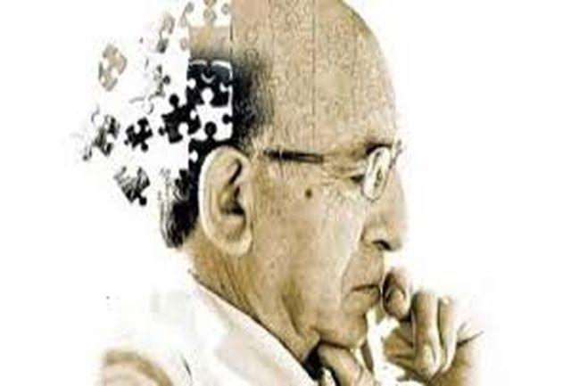 داروی کمک کننده به بیماران آلزایمری مجوز گرفت