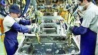 هدفگذاری تولید خودرو شاهین افزایش یافت