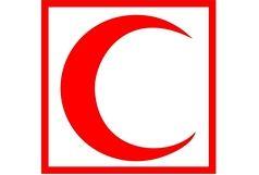 امداد رسانی به چهار هزار نفر سیل زده در کرمان