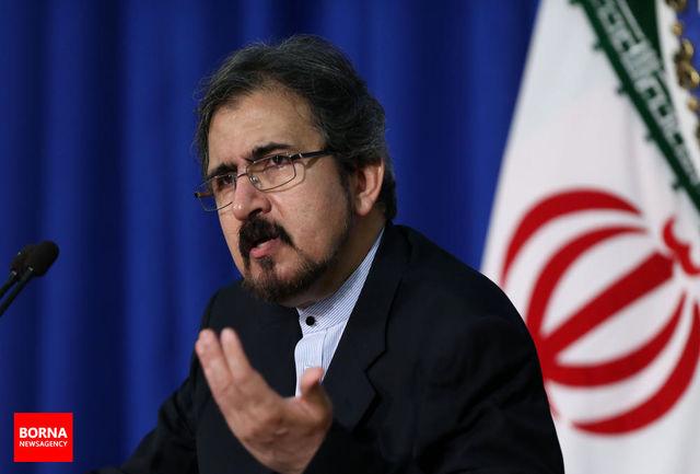 وزیر خارجه انگلیس به ایران می آید