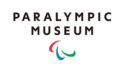 اولین موزه پارالمپیک در توکیو راه اندازی می شود