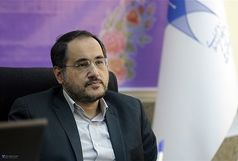دانشگاه آزاد اسلامی در 10 رشته رتبه اول کشور را کسب کرد
