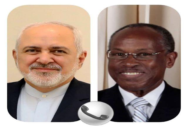 قدردانى ایران از راى یک عضو شوراى امنیت سازمان ملل