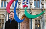 اعلام حمایت IPC از تصمیم کمیته بینالمللی المپیک