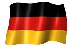 بازداشت یک کارمند ارتش آلمان به اتهام جاسوسی برای ایران