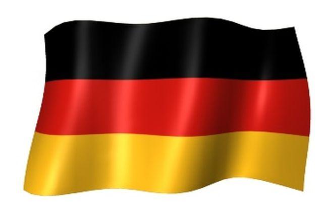 تاکید آلمان بر تداوم تحریم تسلیحاتی عربستان