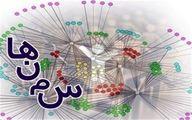 برگزاری انتخابات مجمع نمایندگان سازمان های مردم نهاد کهگیلویه وبویراحمد