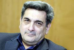 انتصاب شهردار تهران به عنوان فرمانده میدان حادثه در سطح محلی