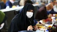 یکی از مناطق شهرداری اصفهان به عنوان شهرداری بافت تاریخی انتخاب خواهد شد
