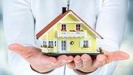 قیمت خانه های تهران در یک سال 42درصد گران شد