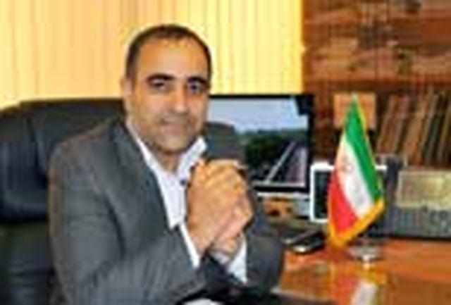 52 واحد تولیدی استان مجوز اصلاح قیمتها را دریافت كردند