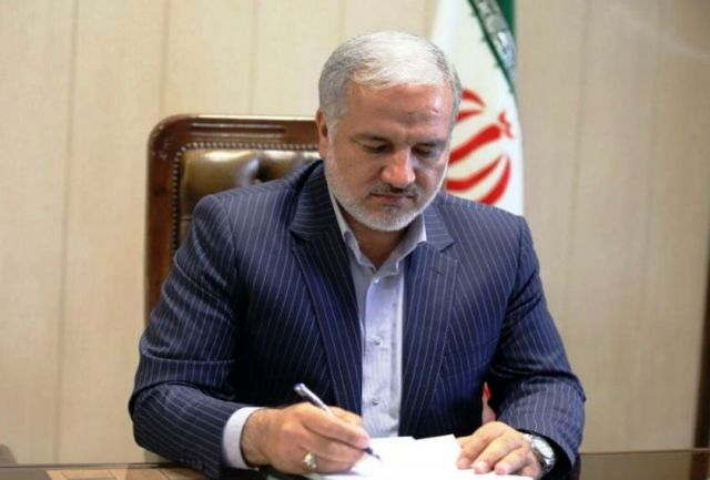 استاندار سیستان و بلوچستان از حضور حماسی مردم تقدیر کرد
