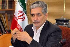 راهاندازی گشت ارشاد کرونایی در اصفهان