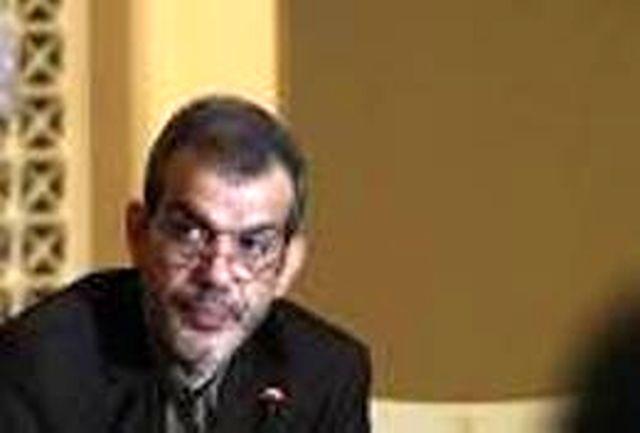 80 درصد خدمات فنی و مهندسی ایران به بازار عراق صادر می شود