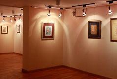 چه خبر از نمایشگاههای هنری پایتخت