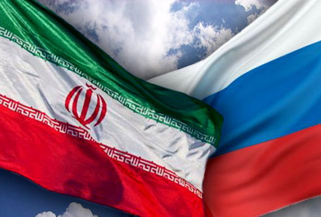 رایزنی ایران و روسیه با محوریت همکاری در زمینه مبارزه با تروریسم