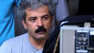 انتقاد تند یک کارگردان به تعطیل نشدن پروژه های سینمایی