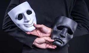 برخی افراد دچار شخصیت های پارادوکسی یا چند شخصیتی می شوند/ سلبریتی ها الگوی هستند!