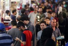 علت ۸۰ درصد مرگ و میرها در ایران