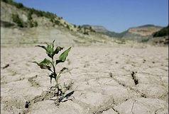 استان کرمان با تنش آب شرب مواجه است/تنش کمآبی در سه شهرستان کرمان، رفسنجان، زرند