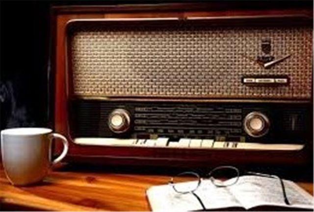 سه نمایش رادیویی در چهار شبکه/ انتخابات به نمایش رادیویی راه پیدا کرد