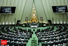 نشست نمایندگان ولایی مجلس با وزیر اطلاعات