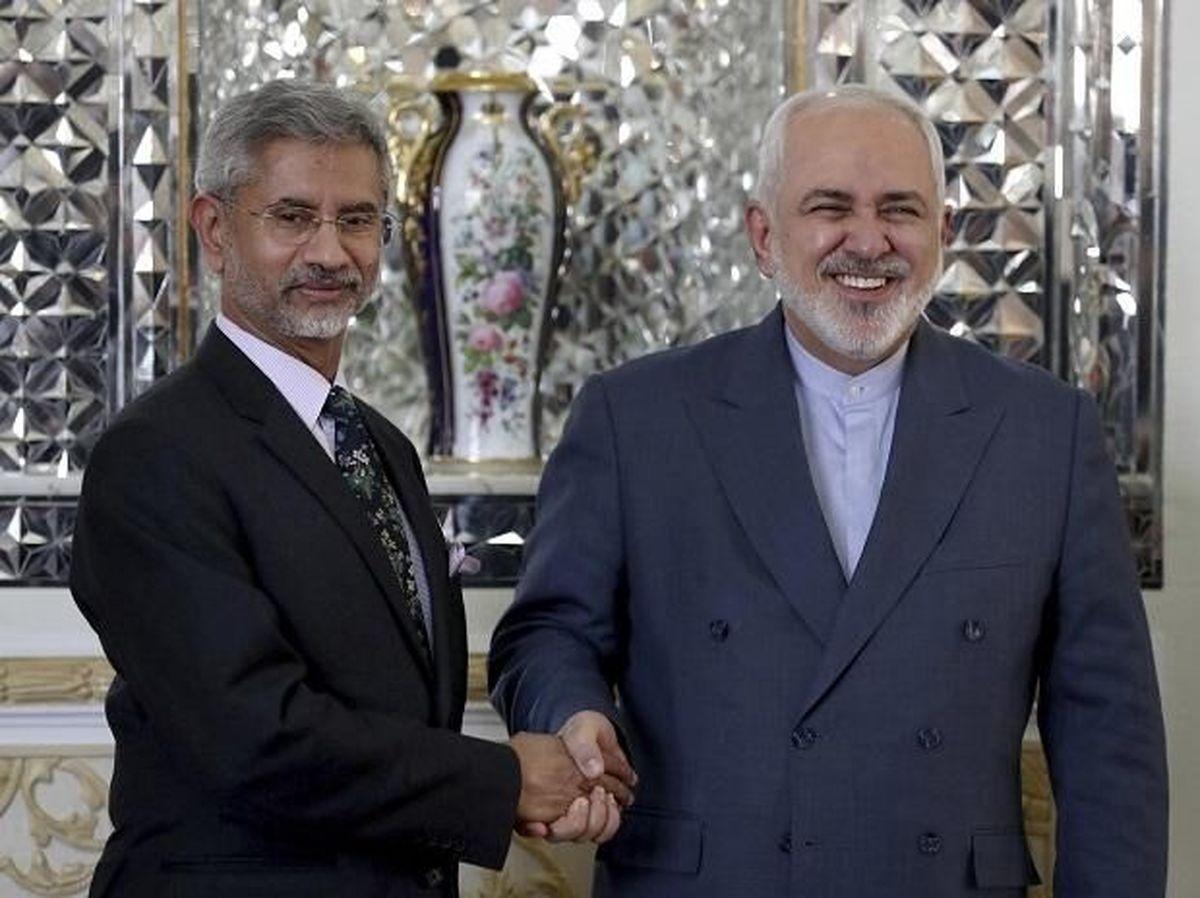 گفت وگوی خوبی با محمد جواد ظریف داشتم