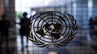 سازمان ملل درباره حقوق زنان به یک توافق حداقلی دست یافت