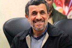 شنیدههایی از حضور احمدی نژاد و قالیباف برای ثبتنام در انتخابات