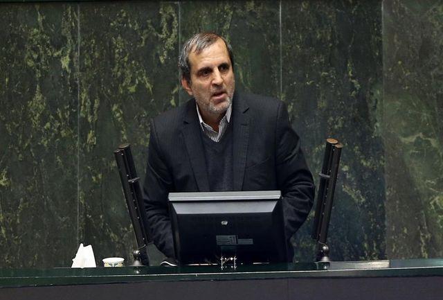 استیضاح وزیر آموزش و پرورش در دستور کار نیست/ استیضاح وزیر کشور به کمیسیون شوراها ارجاع شد