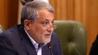 محسن هاشمی: قدرت ما در بهشت  زهرا(س) زیاد است/ آمار ارائه شده ولی آن را علنی اعلام نکردهاند