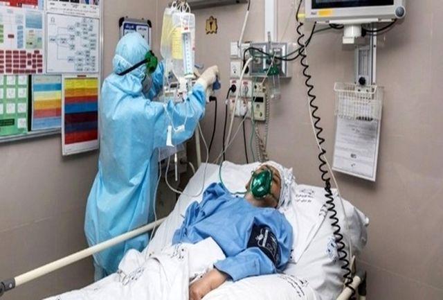 افراد مشکوک به کرونا تا چه زمانی به «بیمارستان»  مراجعه نکنند؟