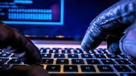 اعتماد کاربران در فضای مجازی، برگ برنده مجرمان است