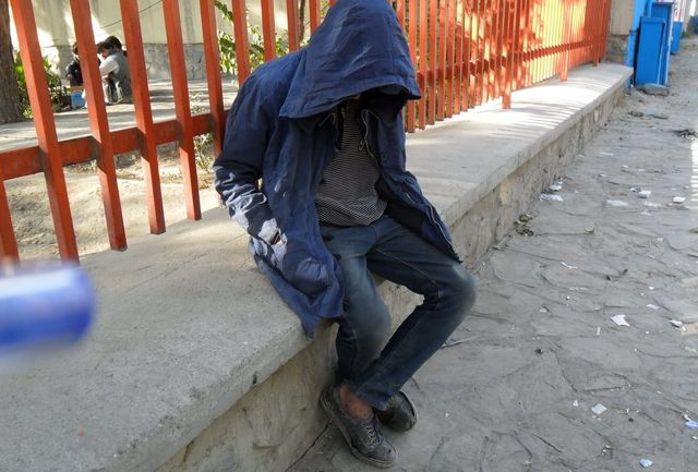 مافیایی که پول تو جیبی دانشآموزان را خالی میکند!