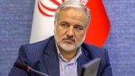 تخلیه ۱۰ هزار تن کالا در بندر چابهار/ رشد ۳۳۰ درصدی واردات کالاهای اساسی از طریق تنها بندر اقیانوسی ایران