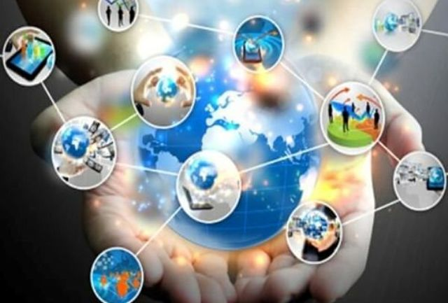 ۱۰ شرکت دانشبنیان در دانشگاه سمنان فعال است