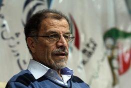 ورزشکاران ایران در بازیهای پاراآسیایی عملکرد درخشانی داشتند/ هدف ما کسب سهمیههای بیشتر برای مسابقات پاراالمپیک 2020 توکیو است