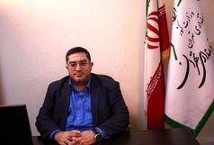 تغییر در صدور مجوزهای تردد در تهران/ مجوزها اینترنتی میشود