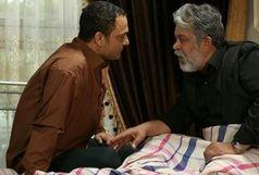 دوبله عربی یک مجموعه تلویزیونی