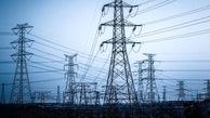 ۲.۹ میلیارد کیلووات ساعت برق در تابستان امسال صادر کردیم