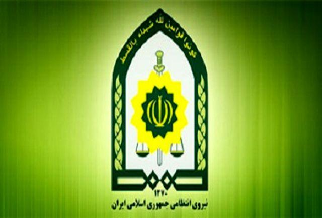 محدودیت های ترافیکی  28 صفر در شیراز اعلام شد