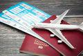 قیمت های بلیت هواپیما زیر نظر سازمان حمایت