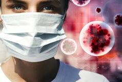 همه چیز درباره ویروس ترسناکی که جهان را در وحشت فرو برده است
